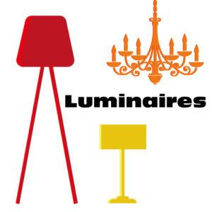 acolytes-antique-luminaires