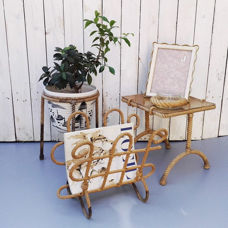 brocante en ligne acolytes antique design xxe meubles d co vintage